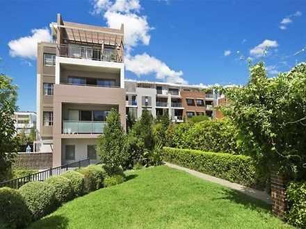 19/16 Cecil Street, Gordon 2072, NSW Apartment Photo