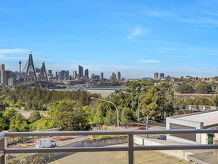 23/3 Hornsey Street, Rozelle 2039, NSW Apartment Photo