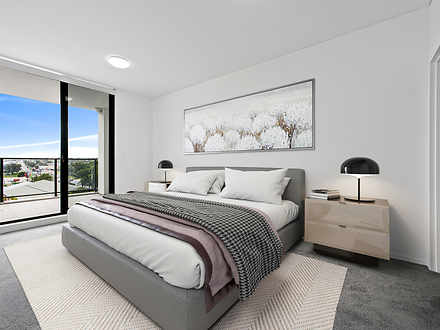 312/888 Woodville Road, Villawood 2163, NSW Apartment Photo