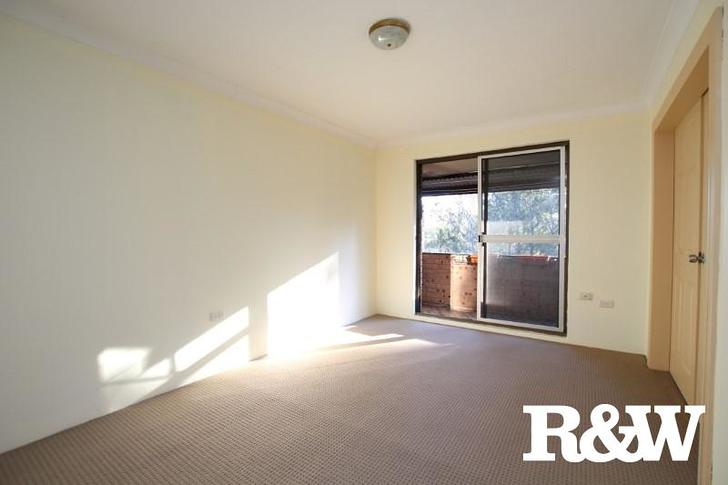 22/50 Luxford Road, Mount Druitt 2770, NSW Unit Photo