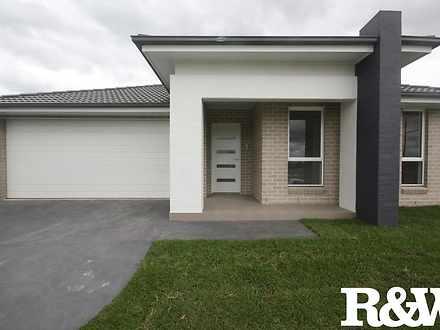 8 Dalrymple Street, Minto 2566, NSW House Photo