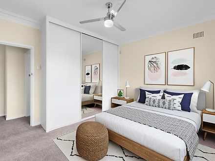 328 Park Avenue, Kotara 2289, NSW House Photo
