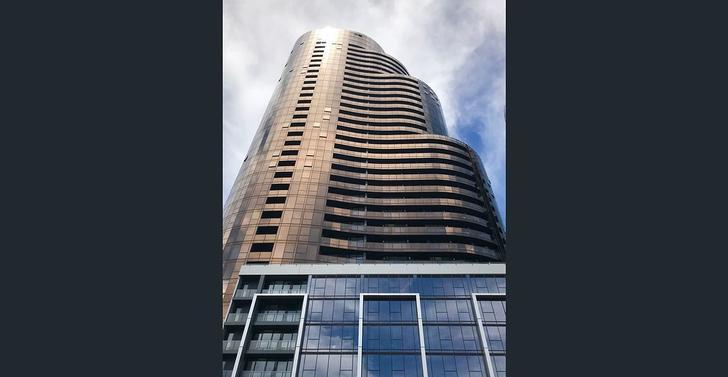 3206/850 Whitehorse Road, Box Hill 3128, VIC Apartment Photo
