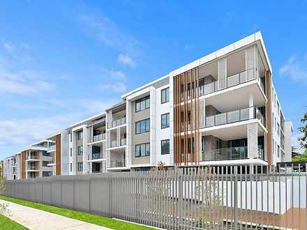 23 Post Office Street, Carlingford 2118, NSW Apartment Photo