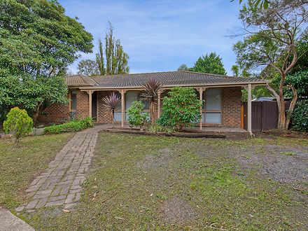 2 Pimelia Court, Frankston 3199, VIC House Photo