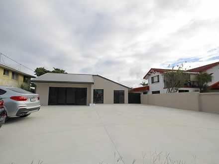 130 Ashmore Road, Benowa 4217, QLD House Photo