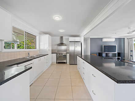 5 Blarney Road, Capalaba 4157, QLD House Photo