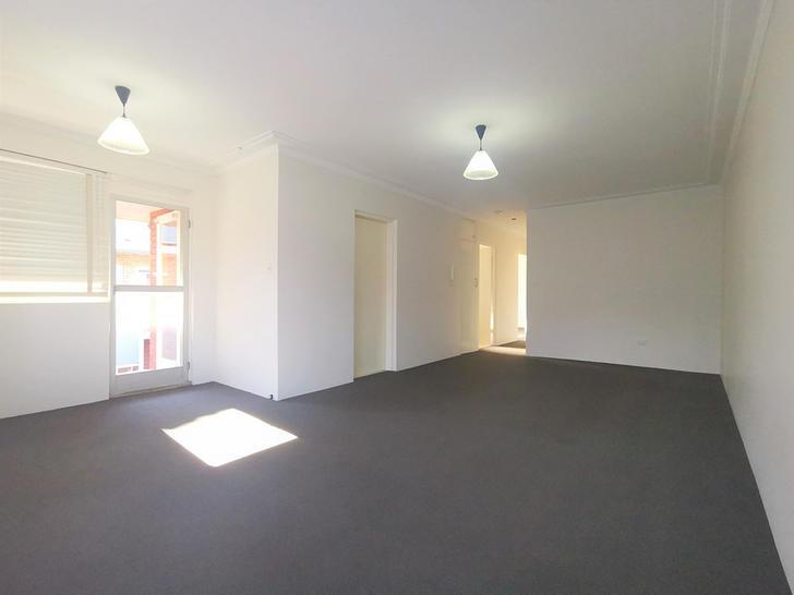 11/27 Noble Street, Allawah 2218, NSW Unit Photo