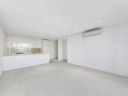 207A/3 Broughton Street, Parramatta 2150, NSW Apartment Photo