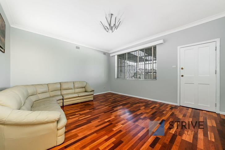 108 Cameron Street, Rockdale 2216, NSW House Photo