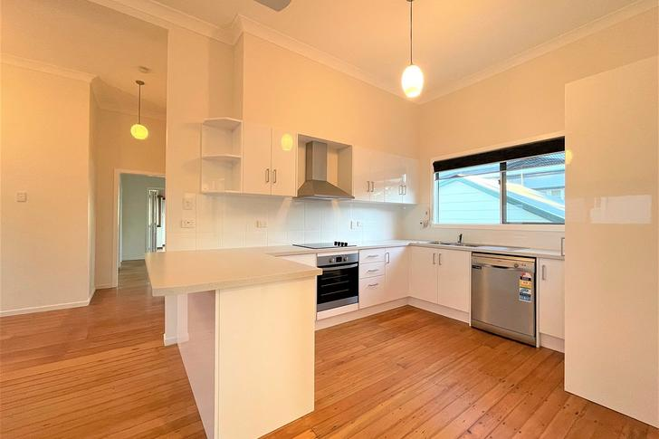 12 Sedborough Street, The Range 4700, QLD House Photo