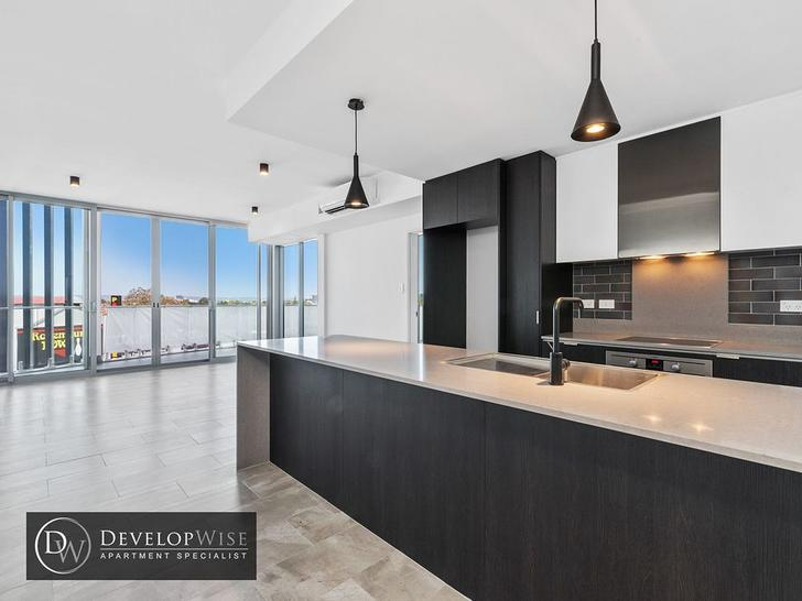 23/10 Angove Street, North Perth 6006, WA Apartment Photo