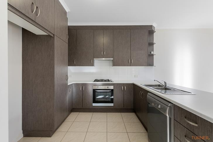 16A Stanfield Avenue, Windsor Gardens 5087, SA House Photo