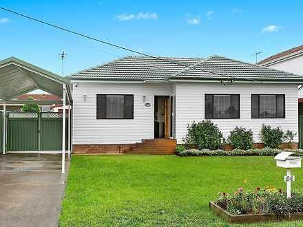54 Tulloch Street, Blacktown 2148, NSW House Photo
