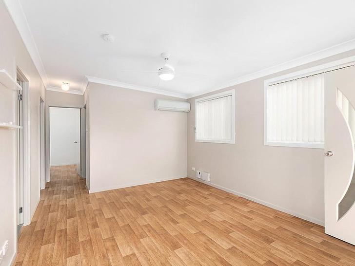 6A Monash Road, Blacktown 2148, NSW House Photo