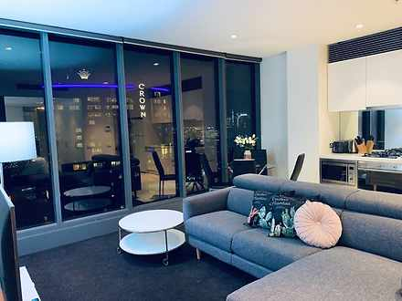 3710/1 Freshwater Place, Southbank 3006, VIC Apartment Photo