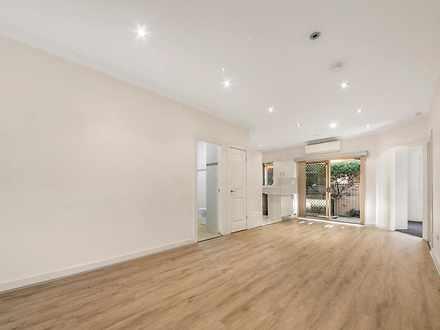 3/55 Garfield Street, Wentworthville 2145, NSW Villa Photo