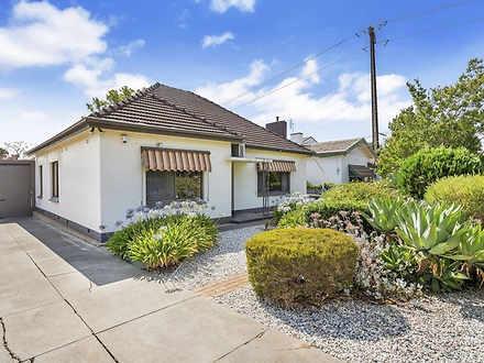 27 Birkinshaw Avenue, Tranmere 5073, SA House Photo