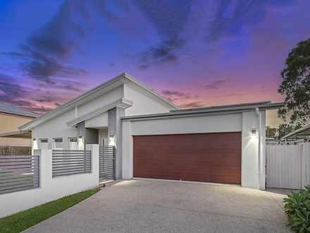 17 Doulton Street, Calamvale 4116, QLD House Photo