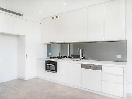 205/26A Belmont Street, Sutherland 2232, NSW Apartment Photo