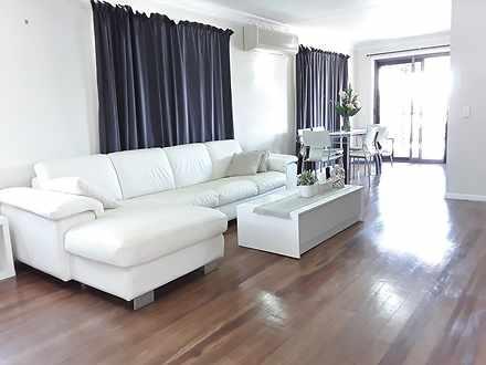 11 Gray Street, Carina 4152, QLD House Photo