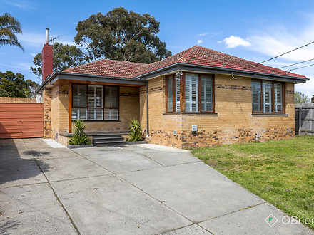 50 Golf Road, Oakleigh South 3167, VIC House Photo