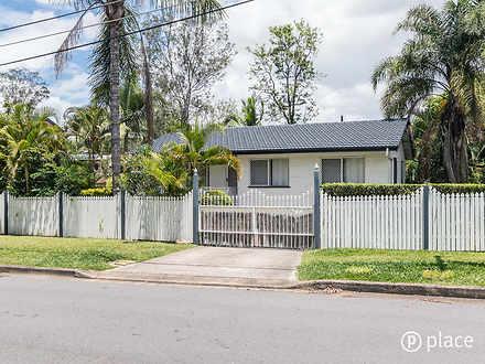 47 Almeida, Indooroopilly 4068, QLD House Photo