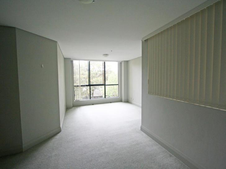 35/237 Miller Street, North Sydney 2060, NSW Apartment Photo