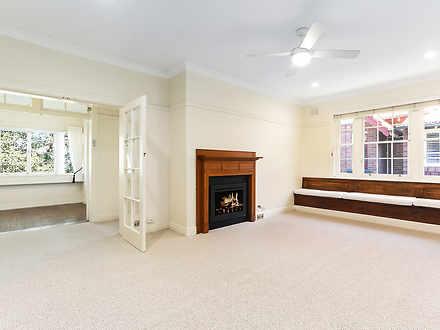 8/14 Harrison Street, Cremorne 2090, NSW Apartment Photo