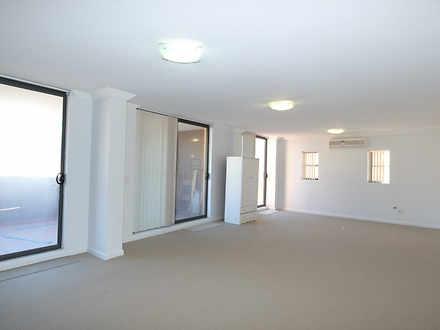 1/822 Anzac Parade, Maroubra 2035, NSW Apartment Photo