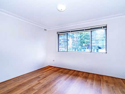 7/50 Virginia Street, Rosehill 2142, NSW Apartment Photo