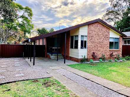 142 Hill End  Road, Doonside 2767, NSW House Photo
