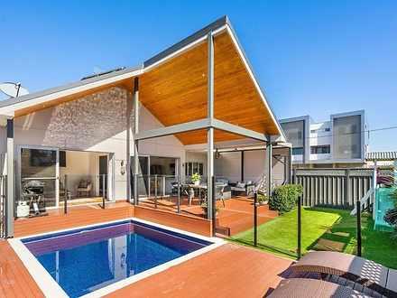 114 Victoria Street, Adamstown 2289, NSW House Photo