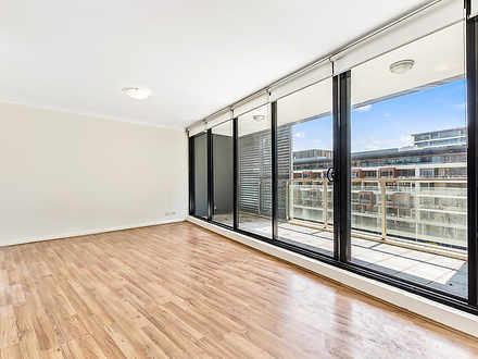 409/11A Lachlan Street, Waterloo 2017, NSW Apartment Photo