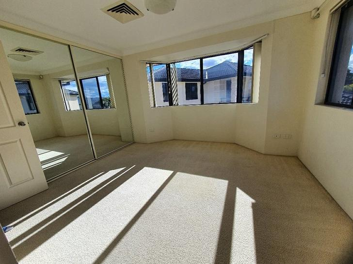 13/74 Hutton Road, The Entrance North 2261, NSW House Photo