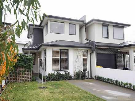 4A Khartoum Street, West Footscray 3012, VIC House Photo