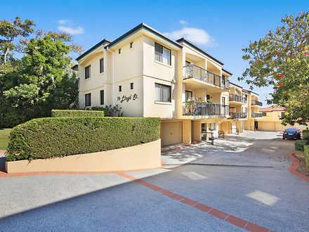4/19 Lloyd Street, Southport 4215, QLD Unit Photo