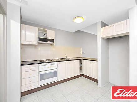 17/146 Pitt Street, Redfern 2016, NSW Apartment Photo