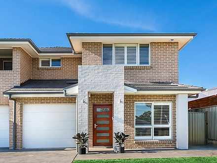 72B Caldarra Avenue, Engadine 2233, NSW Duplex_semi Photo