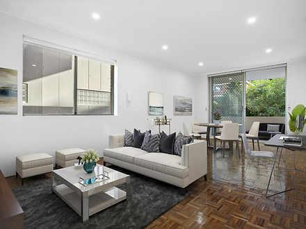 1/28 Blenheim Street, Randwick 2031, NSW Unit Photo