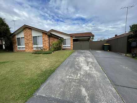 5 Rifle Range Road, Bligh Park 2756, NSW House Photo