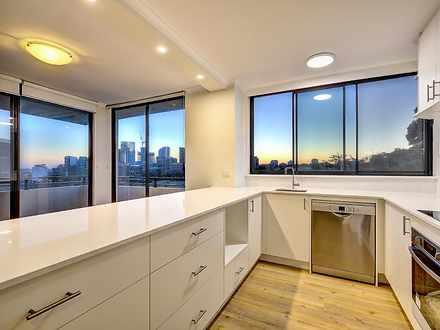 9/2-4 Highview Avenue, Neutral Bay 2089, NSW Apartment Photo