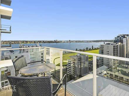 127/149-151 Adelaide Terrace, East Perth 6004, WA House Photo