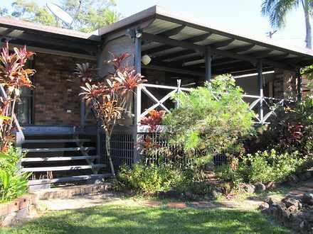 3 Rivendell Drive, Coolum Beach 4573, QLD House Photo