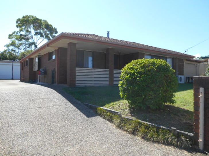 15 Turnberry Drive, Victoria Point 4165, QLD House Photo
