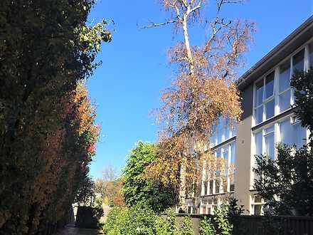 4/14 Springfield Avenue, Toorak 3142, VIC Apartment Photo