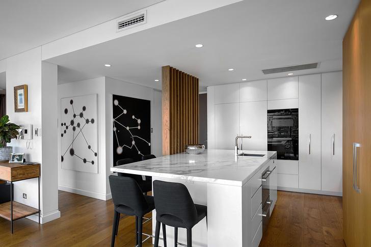701/135 Point Street, Pyrmont 2009, NSW Apartment Photo