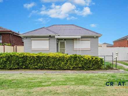 29 Shirley Street, St Albans 3021, VIC House Photo