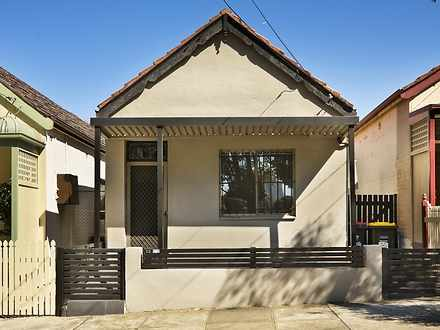 75 Constitution Road, Dulwich Hill 2203, NSW House Photo