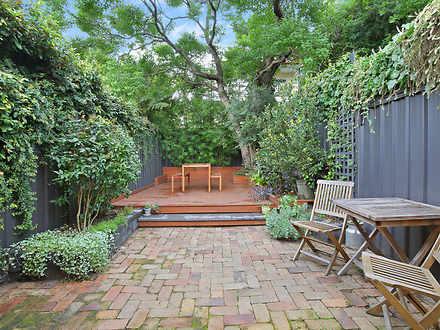 19 Elswick Street, Petersham 2049, NSW House Photo